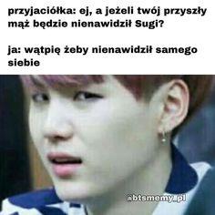Kdrama Memes, Bts Memes, Asian Meme, Polish Memes, Funny Mems, Min Suga, About Bts, Wtf Funny, Funny Photos