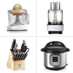 The Best-Value Kitchen Items You Should Buy on Prime Day Kitchen Tools And Gadgets, Cooking Gadgets, Cooking Tools, Kitchen Items, Electric Spiralizer, Belgian Waffle Maker, Best Peanut Butter, Solar Panels For Home, Taste Of Home