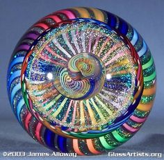 Browse Glass Art gallery pages in the Glass Marbles category. Art Of Glass, Glass Artwork, My Glass, Stained Glass Art, Glass Ball, Stained Glass Windows, Fused Glass, Wine Glass, Marble Art