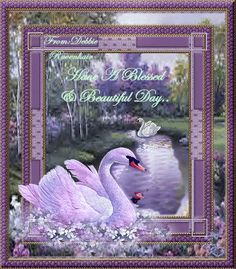 glitter graphics have a beautiful day | ... ://www.pics22.com/have-a-blessed-and-beautiful-day-good-day-graphic