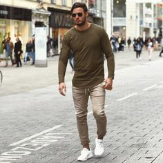 35 Best Hot images in 2019 | Male style, Man fashion, Man style