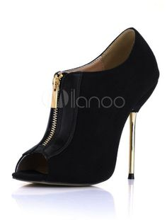 amo le scarpe