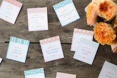 How to Make a Love Coupon Book - DIY Valentines Day Ideas    Printable Love Coupon with Ideas for Relaxing Nights In, Fun Dates, Fill-In-The-Blank Cards, And More! by DIY Ready at http://diyready.com/make-a-love-coupon-book-for-your-valentine