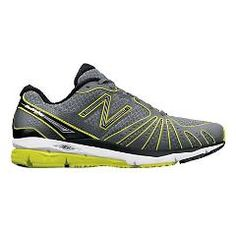 New Balance 890 Running Shoes Review 33cde56b9ee
