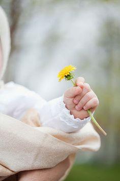 31 Super ideas for beautiful children feet