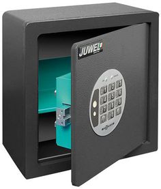 Casseforti a mobile Lockers, Locker Storage, Furniture, Home Decor, Strong, Crates, Decoration Home, Room Decor, Locker