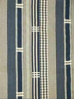 Africa   Kente people, Ghana   Kente Cloth   Cotton