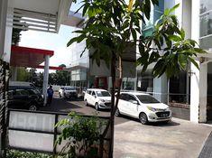Promo Mobil Daihatsu Bandung — Google Lokal Daihatsu, Google
