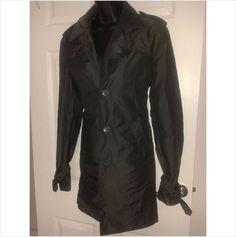 Designer RIVER ISLAND Ladies Smart Casual Lightweight Coat Jacket