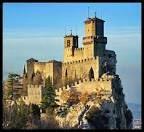 La Rocca o Guaita, San Marino