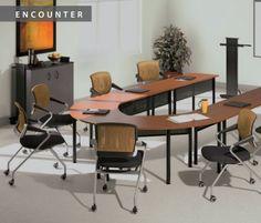 10 best global furniture global total office global office rh pinterest com