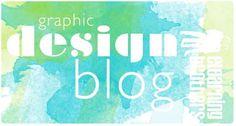 Graphic Designer - Developer and Designer Web Design Websites, Online Web Design, Web Design Quotes, Website Design Services, Web Design Agency, Web Design Tips, Web Design Trends, Web Design Tutorials, Web Design Company