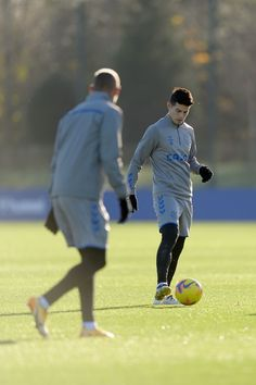 James Rodriguez, Take It Easy, Everton, Surfing, Soccer, Football, Sports, Men, Formula 1