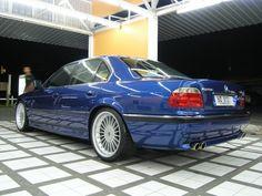 BMW E38 (3)