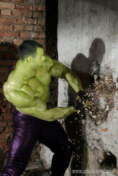 The Hulk #hulk #marvel #comic #marvelcomics