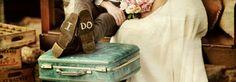 Свадьбе в стиле «Винтаж» http://tvoesvyato.com/blog/svadba/vse-o-svad-be-v-stile-vintazh/  #wedding #свадьба_в_стиле_винтаж
