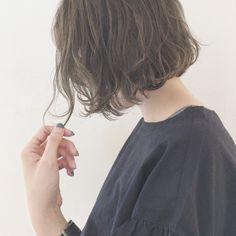 【HAIR】津村正和/大阪心斎橋さんのヘアスタイルスナップ(ID:298758)