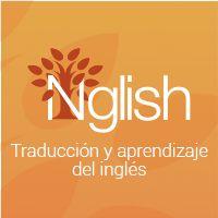 Nglish – El diccionario inglés-español en línea más preciso.