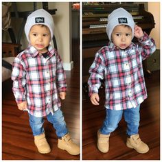 40 trendy baby outfits for boys fall Outfits Niños, Cute Baby Boy Outfits, Little Boy Outfits, Toddler Boy Outfits, Cute Baby Clothes, Toddler Boys, Toddler Boy Fashion, Little Boy Fashion, Baby Swag