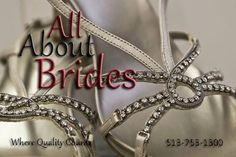 All About Brides Bridal Formalwear Homecoming Prom and all those in-betweens