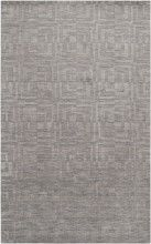 Gray Rugs | Grey Area Rugs From BuyAreaRugs.com