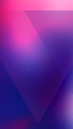 18 Blurred Gradient & Bokeh Lights Backgrounds Collection. Beautiful Purple Gradient - @mobile9 | Calming wallpapers for iPhone 4/4s, iPhone 5/5s/5c, iPhone 6 & 6 plus #lights #gradients