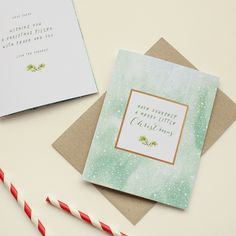 Very Merry Christmas Cards Christmas Place Cards, Merry Little Christmas, Christmas Gift Tags, Christmas Themes, Christmas Ornaments, Christmas Stationery, Christmas Party Invitations, Birthday Invitations, Engagement Invitations