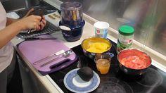 #Weight Watchers #Food | Best Breakfast Ever