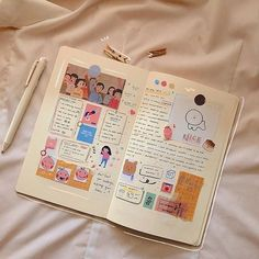 Bullet Journal Notes, Bullet Journal Aesthetic, Bullet Journal Writing, Bullet Journal Spread, Bullet Journal Ideas Pages, My Journal, Bullet Journal Inspiration, Journal Pages, Journal Layout