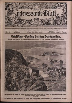 (*) Twitter World War I, Dom, History, Twitter, Poster, Enemies, World War One, Historia, Billboard