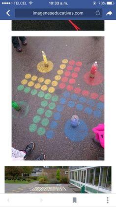 Bape, Cement, Playground, Kids Rugs, School, Home Decor, Funny School, Schools, Hilarious