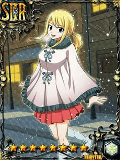 92 Best Lucy heartfilia images in 2019 | Fairy tail ships