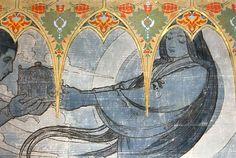 File:Alfons Mucha (Paris 1900, musée du Petit Palais) (14545598703).jpg