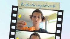 Kleinkind Rezept - Apfelschnittchen | NetMoms.de