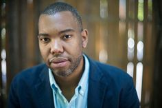 Ta-Nehisi Coates to Write Black Panther Comic for Marvel - The New York Times