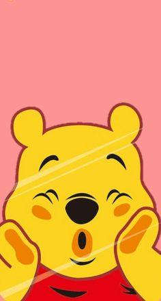 31 Trendy Wallpaper Iphone Disney Winnie The Pooh Mickey Mouse Mickey Mouse Wallpaper, Cartoon Wallpaper Iphone, Disney Phone Wallpaper, Bear Wallpaper, Cute Cartoon Wallpapers, Cute Winnie The Pooh, Winnie The Pooh Friends, Cute Wallpaper Backgrounds, Trendy Wallpaper