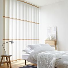 9 Simple and Modern Tips: Wooden Blinds Beautiful blinds for windows inspiration.Blinds And Curtains Life living room blinds wooden.Grey Blinds For Windows. Indoor Blinds, Patio Blinds, Diy Blinds, Bamboo Blinds, Fabric Blinds, Curtains With Blinds, Blinds Ideas, White Blinds, Privacy Blinds