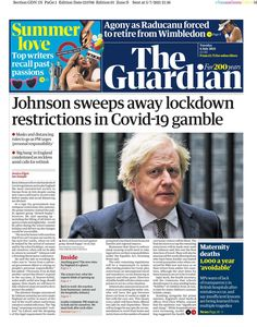 #TomorrowsPapersToday - Twitter Search / Twitter Mr Johnson, Boris Johnson, St George Flag, Forced Love, It's Now Or Never, The Daily Telegraph, Newspaper Headlines, Stomach Problems, Culture War