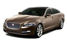 Jaguar XJ is the flagship Sedan of Tata Motors-owned Jaguar Land Rover and has been doing business in the Indian market since 2012. The car is up against the likes of Mercedes Benz S Class, BMW 7 series, Audi A8, and Lexus RX.