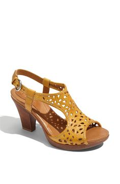 Pair #5 but who counts with shoes as comfortable and cute as these?  And often half price at HSN (these weren't)