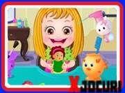 Baby Hazel, Play N Go, African Safari, Blog, Free, Fictional Characters, Healthy, Board, Easy