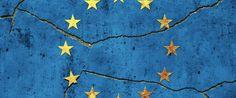 """Europaweit gehört das Klagelied vom deutschen """"Spardiktat"""" und dem """"Kaputtsparen Europas"""" mittlerweile zum guten Ton. Maastricht-Kriterien und EU-Fiskalpakt zum Trotz hat das Schuldenmachen in den …"""