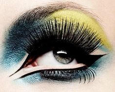 #makeup #eyes #eyesh