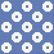 ビヨルクのポットホルダー図案 いろいろ① | Sabotenのアメブロ編 Crochet Mat, Pixel Crochet, Cross Stitch Art, Cross Stitch Patterns, Knitting Charts, Knitting Patterns, Fair Isle Chart, Knitted Mittens Pattern, Japan Crafts