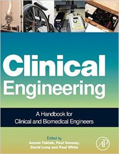 Books for biomedical science students