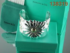 Pin 403846291555775878 Wholesale Tiffany Jewelry
