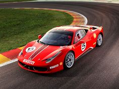 Cool Cars sports 2017: Norton Robin - ferrari photography wallpaper free - 2048x1536 px...  ololoshenka Check more at http://autoboard.pro/2017/2017/04/25/cars-sports-2017-norton-robin-ferrari-photography-wallpaper-free-2048x1536-px-ololoshenka/