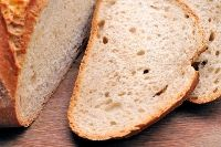Tips and tricks for manipulating the sourness of Sourdough Bread & more on starters and cultures!