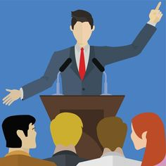 Many companies nowadays are leaning more and more to motivational speakers to help them bring passion back into their employees' professional lives.