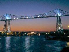 Middlesbrough Middlesbrough Middlesbrough, United Kingdom - Travel Guide